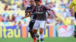 PREDICTION:Fluminense – Ponte Preta 20-11-2017