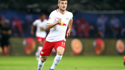 PREDICTION:Hoffenheim – Leipzig 02-12-2017