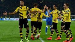 PREDICTION:Borussia Dortmund – Hoffenheim 16-12-2017