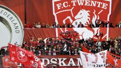 PREDICTION:NAC Breda – Twente 12-12-2017