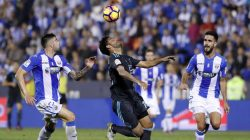 PREDICTION:Leganes – Real Sociedad 07-01-2018