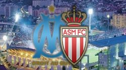PREDICTION:Marseille – Monaco 28-01-2018
