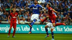 PREDICTION Bayer Leverkusen – Schalke 25 February 2018