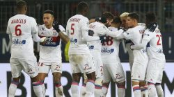 PREDICTION:Lyon – Villarreal 15-02-2018