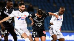 PREDICTION  Bordeaux – Amiens 10-02-2018