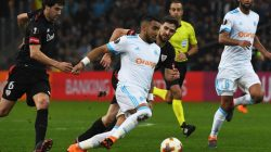 Athletic Bilbao vs Marseille Betting Tips 15.03.2018