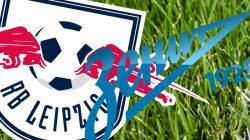 Zenit St Petersburg vs Leipzig Betting Tips 15.03.2018