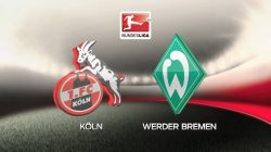 Werder Bremen vs Cologne Betting Tips 12.03.2018