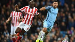 Stoke City vs Manchester City Betting Tips 12.03.2018