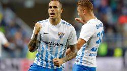 Deportivo vs Málaga Betting Tips 06.04.2018