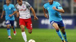 Olympique Marseille vs FC Red Bull Salzburg Betting Tips 26.04.2018