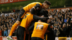 Wolverhampton Wanderers FC vs Derby County Betting Tips 11.04.2018