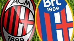 Bologna vs AC Milan Betting Tips 29.04.2018