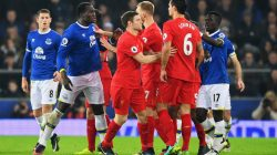 Everton vs Liverpool Betting Tips 07.04.2018