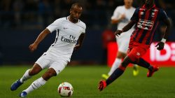 Caen vs PSG Betting Tips 19.05.2018