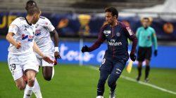 Amiens vs Paris Saint Germain Betting Tips 04.05.2018