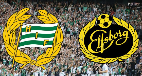 Elfsborg vs Hammarby Free Betting Tips 16/07/