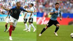 Uruguay vs France Betting Tips 06.07.2018