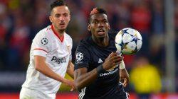 Sevilla vs Ujpest Free Betting Tips 26/07/
