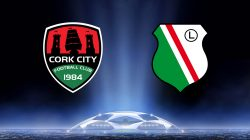 Cork City vs Legia Warszawa Betting Tips 10.07.2018