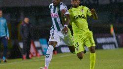 Setúbal vs Desportivo Aves Football Prediction Today 11/08