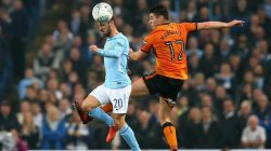 Wolves vs Manchester City Football Prediction Today 25/08