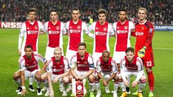 ajax fc players Lovely Fc Ajax HD Wallpapers free