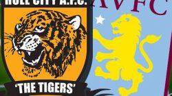Hull v Aston Villa Soccer Betting Tips