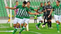 Rio Ave vs Jagiellonia Betting Tips