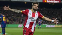 Villarreal vs Girona Free Betting Tips 31/08