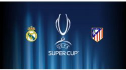 Real Madrid vs Atlético Madrid Football Prediction Today 15/08