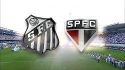 Santos vs São Paulo Free Betting Tips 16/09
