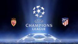 Monaco vs Atlético Madrid Football Prediction Today 18/09