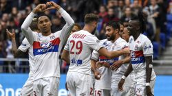 Lyon vs Olympique de Marseille Football Prediction Today 23/09