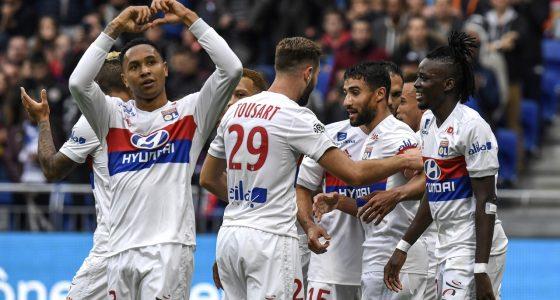 Lyon vs Olympique de Marseille Football Prediction Today 23/09