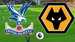 Crystal Palace vs Wolverhampton Free Betting Tips 06/10