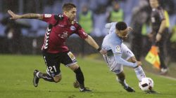 Celta Vigo vs Alaves Free Betting Tips 19/10
