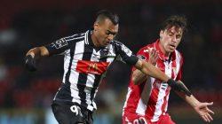 Aves vs Portimonense Free Betting Tips 01/10