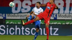 Heidenheim vs Magdeburg Free Betting Tips 20/10