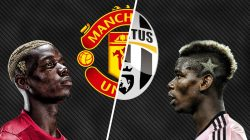 Manchester United vs Juventus Free Betting Tips 23/10