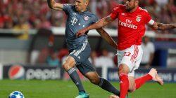 Bayern Munich vs Ajax Free Betting Tips 02/10