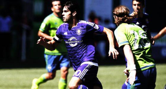 Orlando City SC vs Seattle Sounders Free Betting Tips 18/10