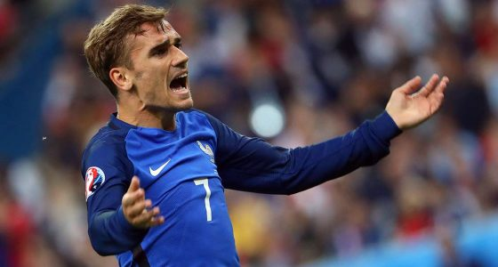 Holland vs France Free Betting Tips 16/11