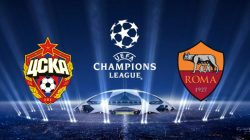 CSKA vs Roma Free Betting Tips 07/11