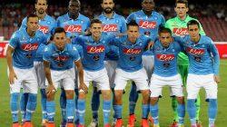 Napoli vs PSG Free Betting Tips 06/11