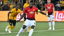 Manchester United vs Young Boys Free Betting Tips 27/11