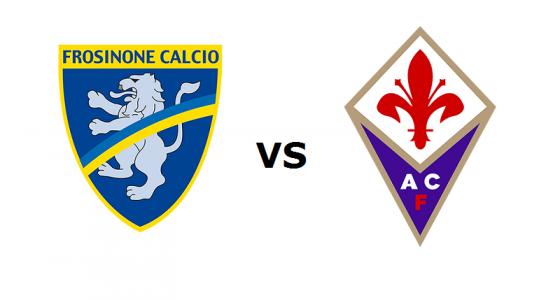 Frosinone vs Fiorentina Free Betting Tips 09/11