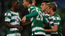 Rio Ave vs Sporting Lisbon Free Betting Tips 03/12