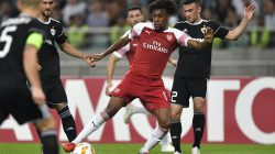 Arsenal vs Qarabag Premium Football Predictions 13/12