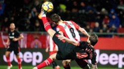 Athletic Bilbao vs Girona Free Betting Tips 10/12